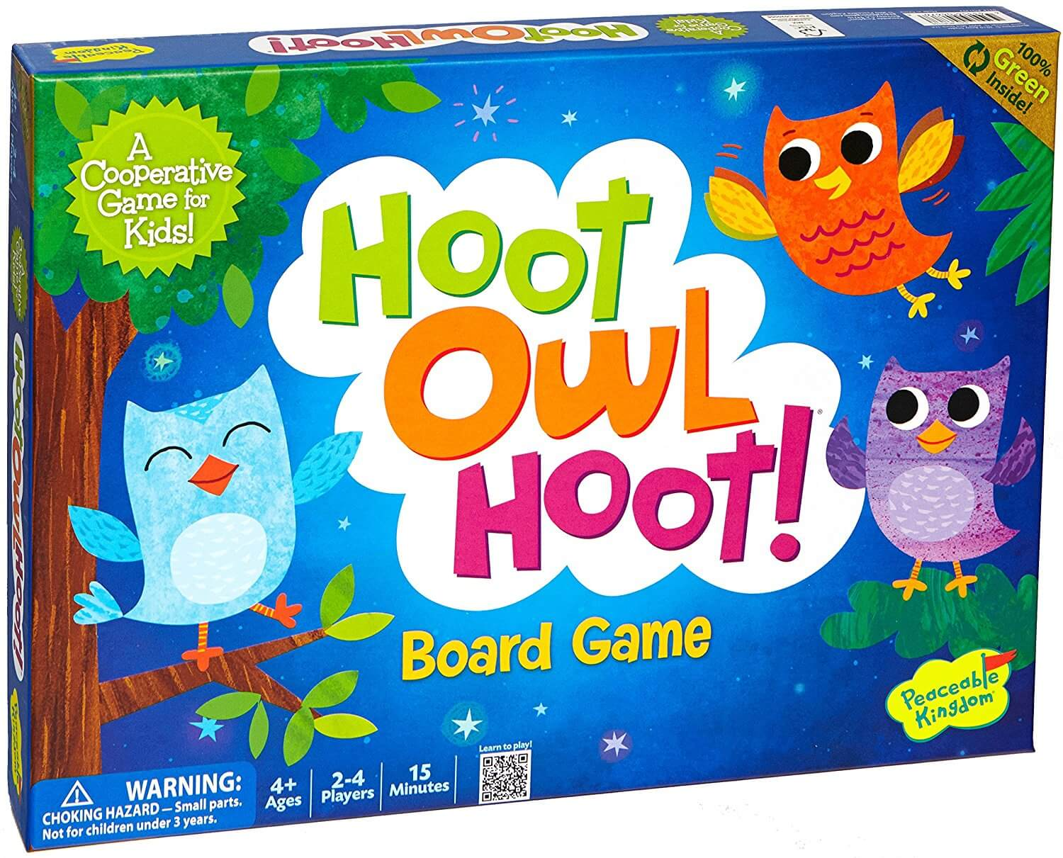 Best Board Games For 3 Year Olds With Reviews Hexagamers