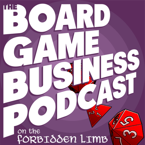 Best board game podcasts you should be listening to 2017 hexagamers board game business reheart Image collections